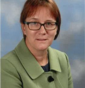 Ann Marie Mulkerins