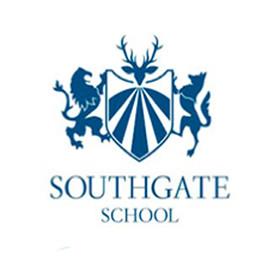Southgate School